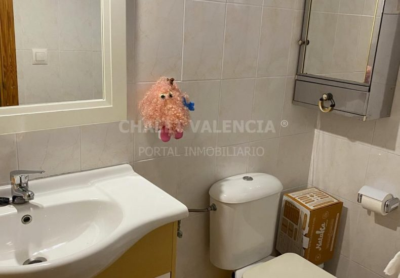 23983-2362-chalet-valencia