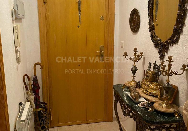 23983-2365-chalet-valencia