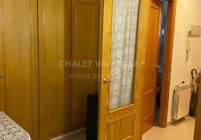 23983-2366-chalet-valencia
