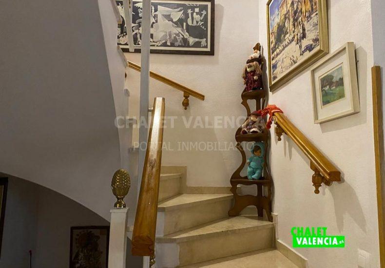 23983-2392-chalet-valencia