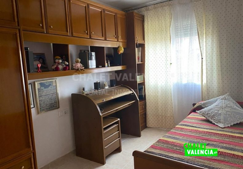 23983-2394-chalet-valencia