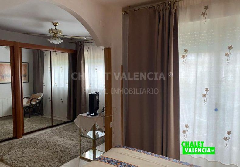 23983-2406-chalet-valencia