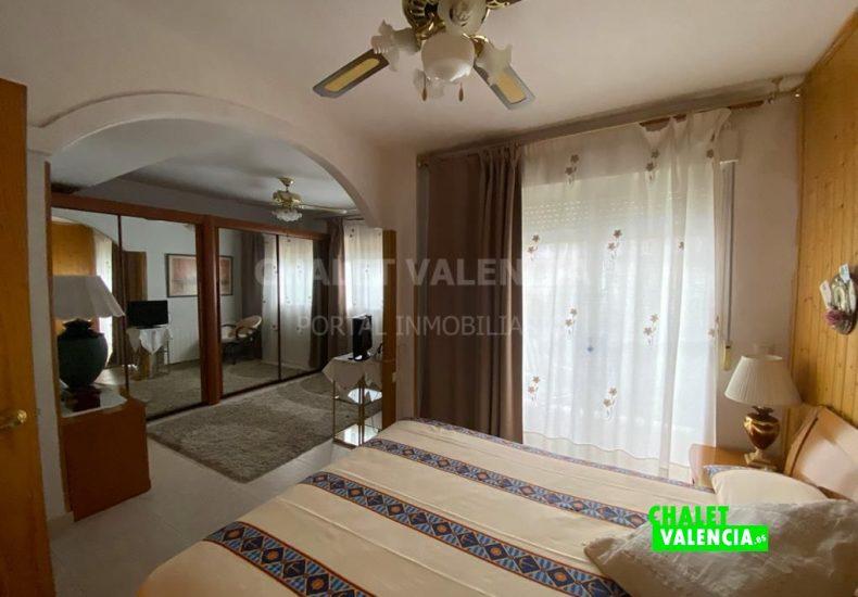 23983-2407-chalet-valencia