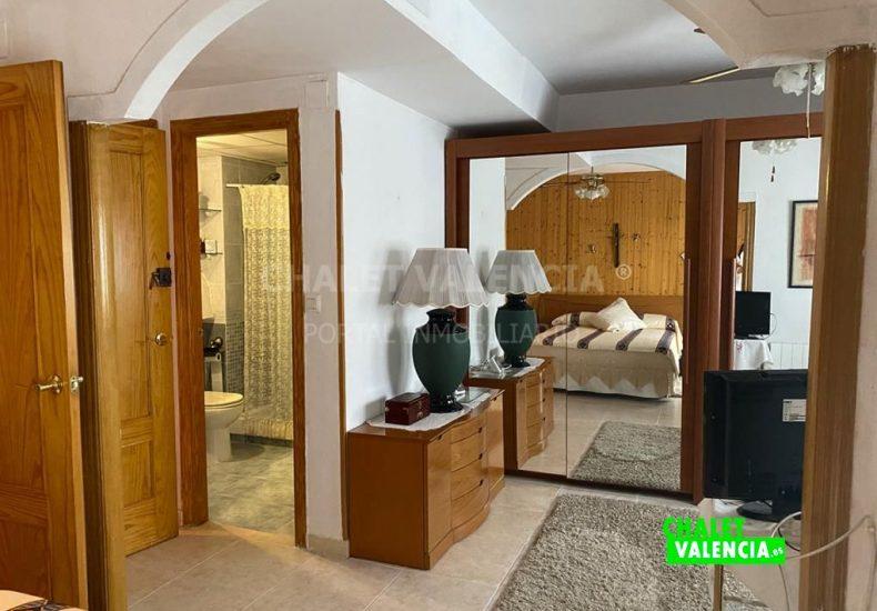 23983-2409-chalet-valencia