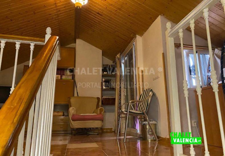 23983-2413-chalet-valencia