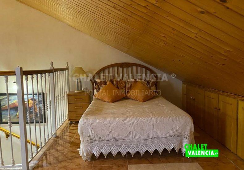 23983-2417-chalet-valencia