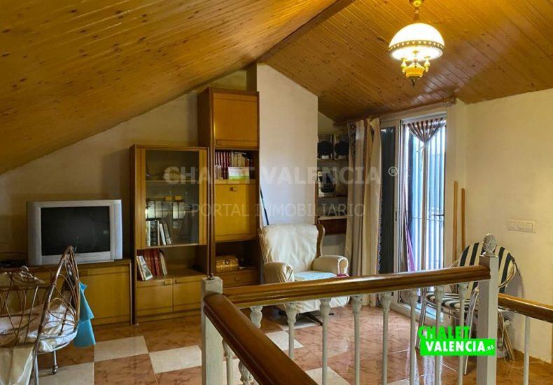 23983-2420-chalet-valencia