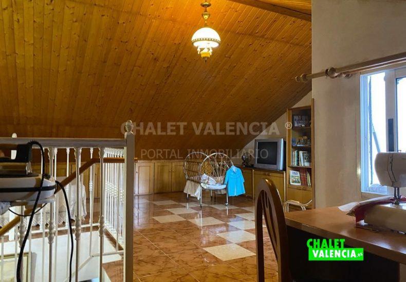23983-2421-chalet-valencia