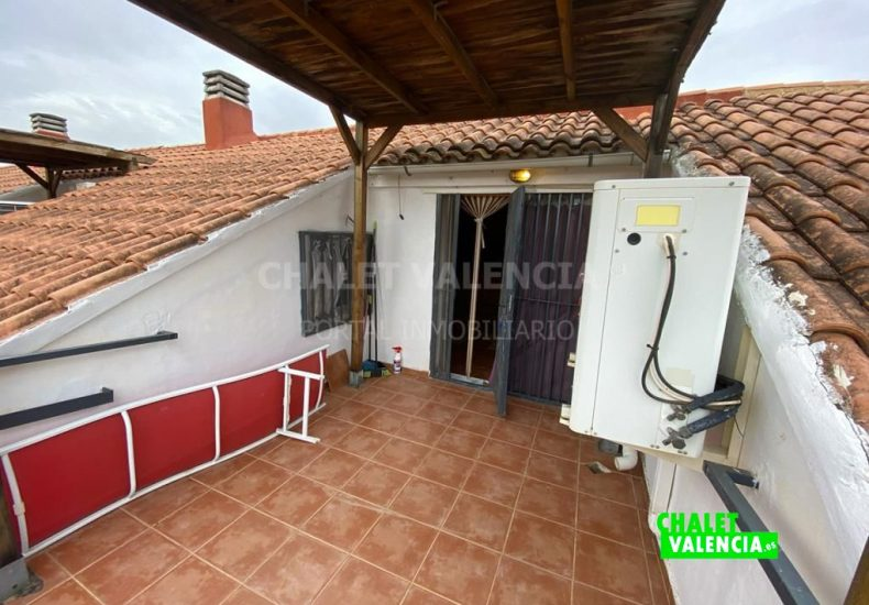 23983-2429-chalet-valencia