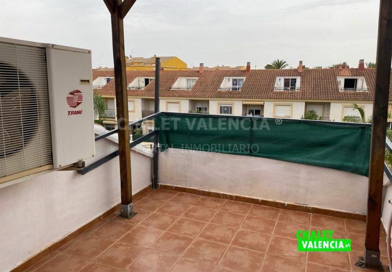 23983-2431-chalet-valencia