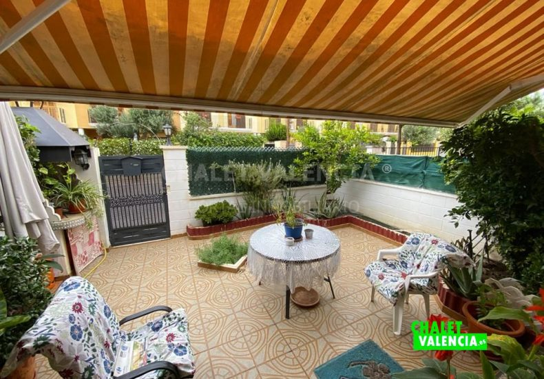 23983-2433-chalet-valencia