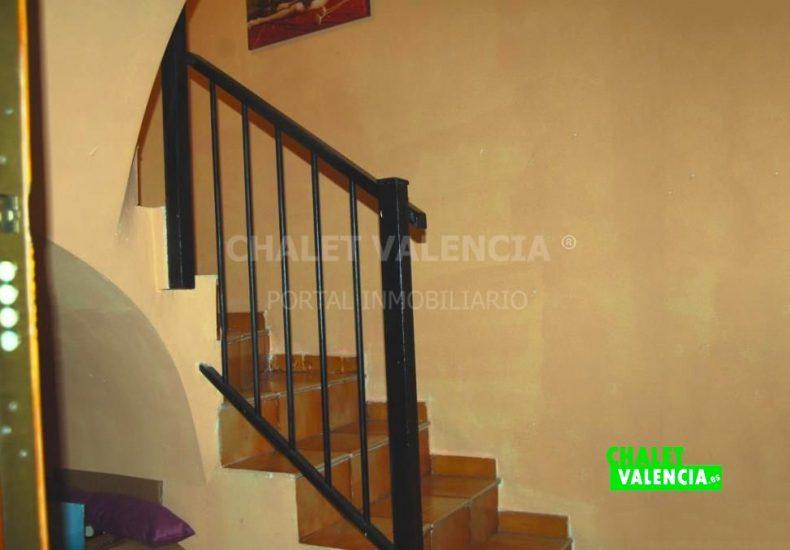 23983-s1-chalet-valencia