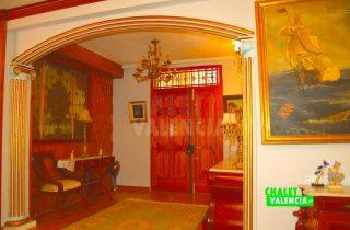 28010-2692-chalet-valencia