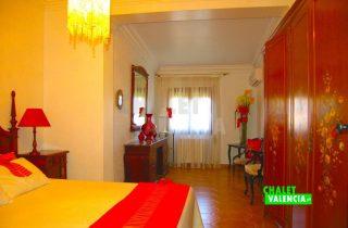 28010-2698-chalet-valencia