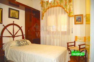 28010-2701-chalet-valencia