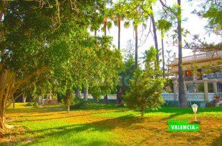28010-2726-chalet-valencia