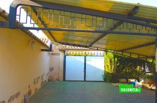 28010-2745-chalet-valencia
