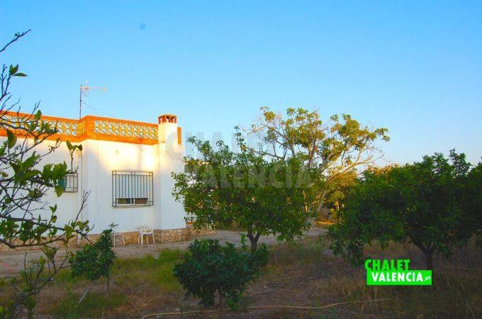 28071-2768-chalet-valencia