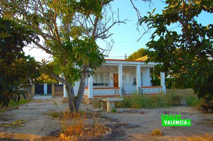 28071-2770-chalet-valencia