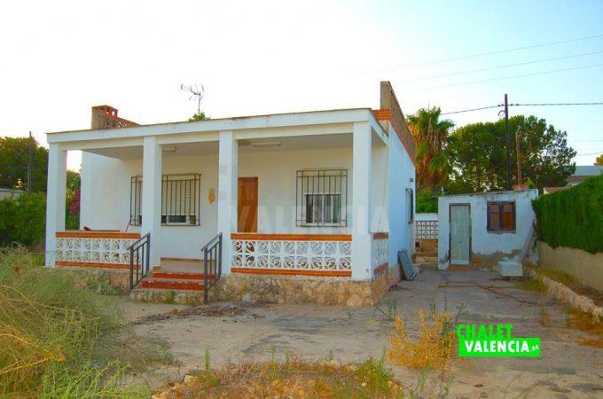 28071-2773-chalet-valencia