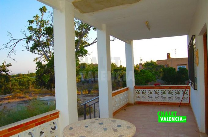 28071-2774-chalet-valencia