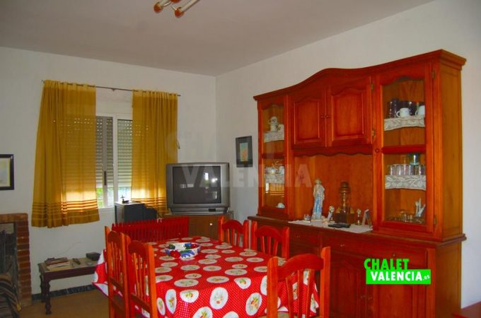 28071-2776-chalet-valencia