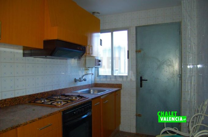 28071-2779-chalet-valencia