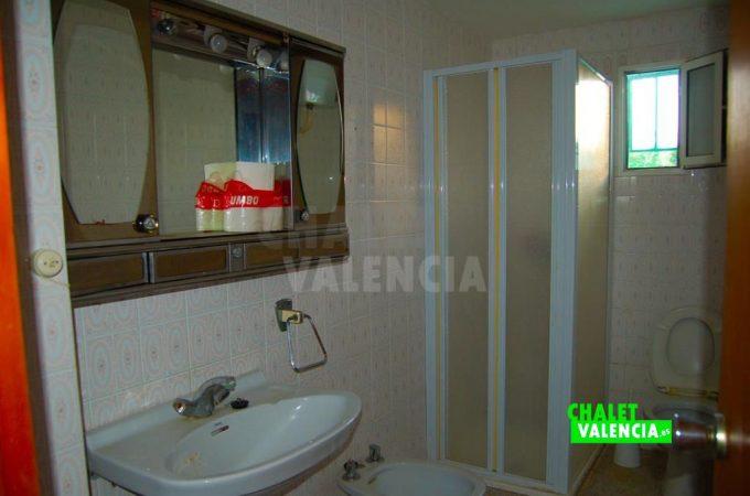 28071-2780-chalet-valencia