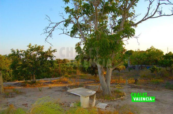 28071-2781-chalet-valencia