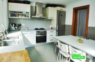 28099-cocina-chalet-valencia