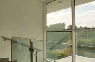 28099-escaleras-vistas-chalet-valencia
