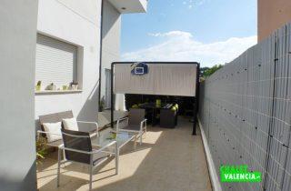 28099-exterior-chalet-valencia
