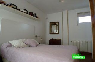 28099-hab-1b-chalet-valencia