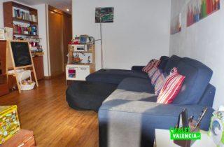 28099-salon-comedor-2-chalet-valencia