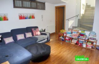 28099-salon-comedor-chalet-valencia