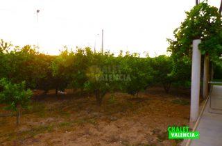 28188-147-chalet-valencia