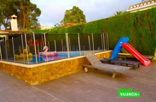 28188-149-chalet-valencia