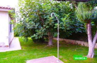 28188-153-chalet-valencia