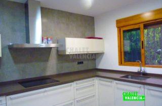 28188-164-chalet-valencia