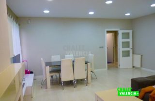 28188-171-chalet-valencia