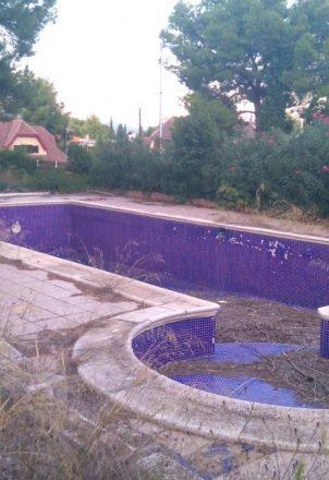 G0779-piscina_chaletValencia