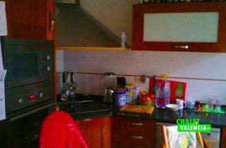 28399-cocina-chalet-valencia