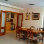 Apartment with 2 bedrooms in carrer Major L'Eliana