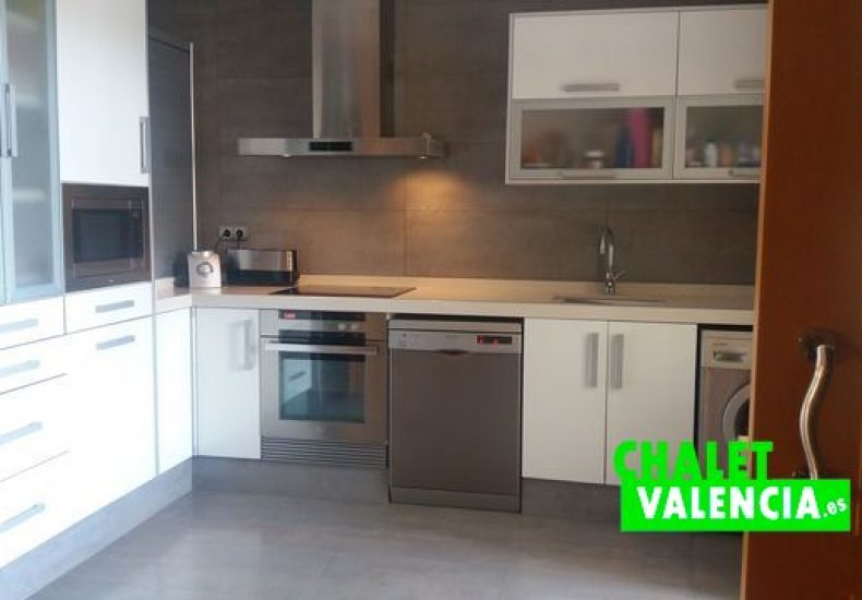 28529-cocina-chalet-valencia