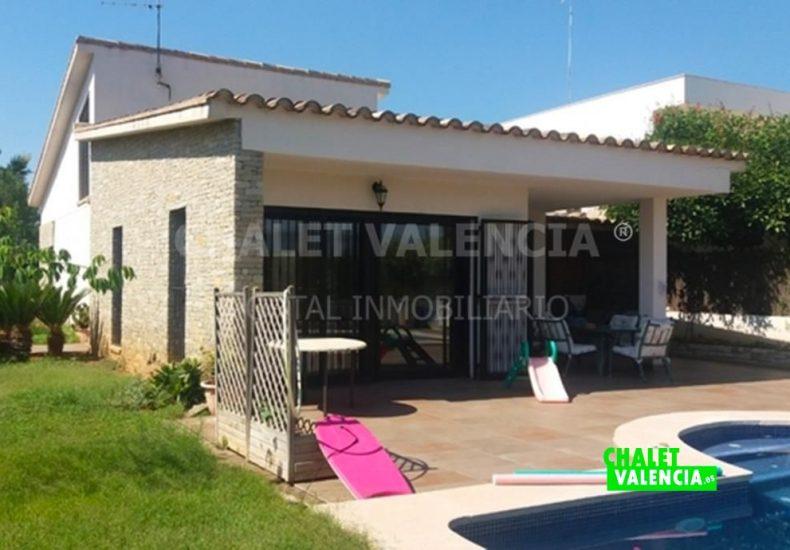 28529-e00a-chalet-valencia