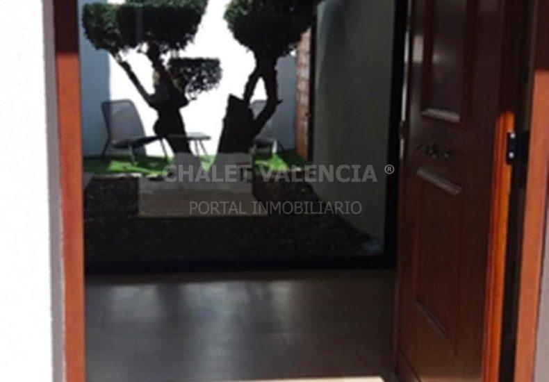 28529-e05-chalet-valencia
