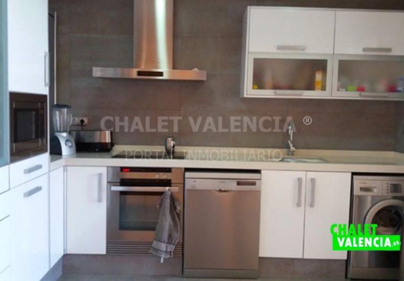 28529-i02-chalet-valencia