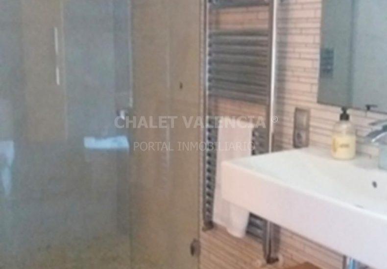 28529-i04-chalet-valencia
