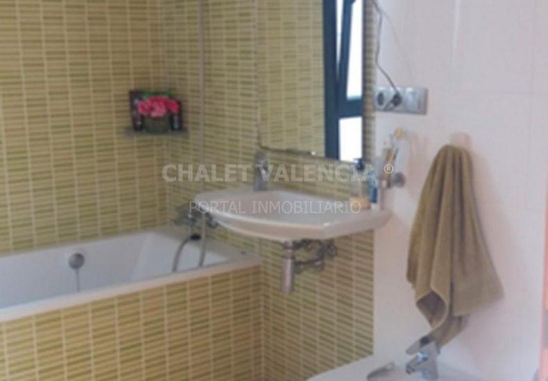 28529-i06-chalet-valencia