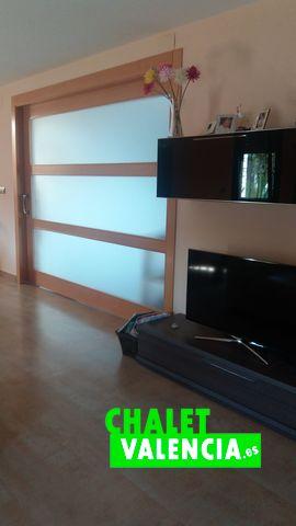 28529-salon-chalet-valencia